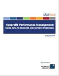 NP performance